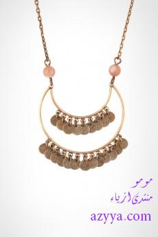 نكت اخت زوجتي http://fashion.azyya.com/91382.html