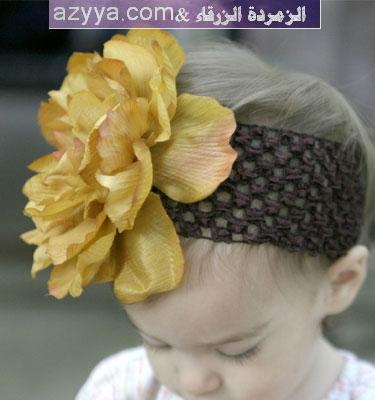 نكت اخت زوجتي http://fashion.azyya.com/103461.html