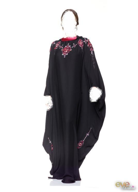 نكت اخت زوجتي http://fashion.azyya.com/272944.html
