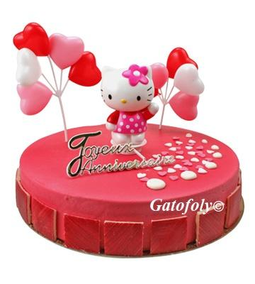 ������ ��� hello kitty ��� hello ��� hello lyrics ���