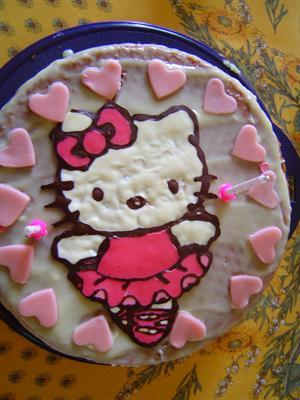 ��� ���� ������ ��� hello kitty ��� hello ��� hello