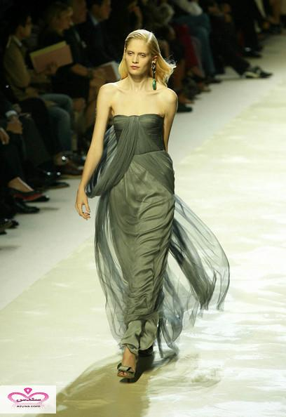 Blumarine BRB يا ريت ما احد يرد ..... Milan. Fashion.