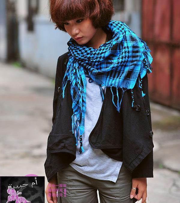 && ملابس استايل للشتاء && جديد وحصرى
