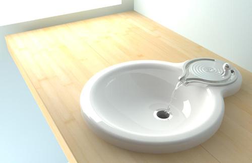 أقصى درجة المرحاض الأكثر سرية في العالم الطاولات الصوتية بإمكانك