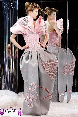 °¤©©¤° Dior °¤©©¤° حصرى