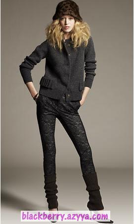أتمنــى ان يعجبكم الكوليكشن ،،،، كوليكشن من Louis Vuitton