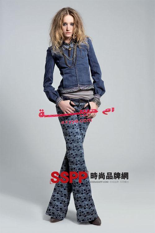 ♥♥أزياء ستايل♥♥للمراهقات♥♥حصرى