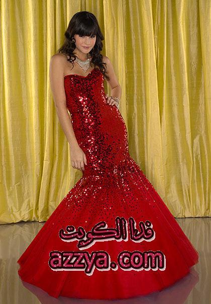 مواضيع ذات صلةفساتين زفاف تركيه 2013,اجمل الفساتين التركيه 2012اجمل