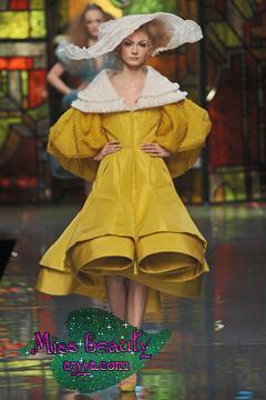 Christian Dior :sgsgf: :sgsgf: :sgsgf: :sgsgf: تابعووووووووونى :05::05: حصريا..أجمل كوليكشن
