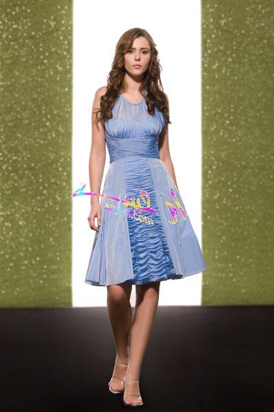 شارك المصمم اللبناني هادي كترا ضمن أسبوع الموضة الأسترالي للأزياء