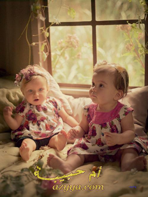 ملابس اطفال   احدث ازياء للاطفال