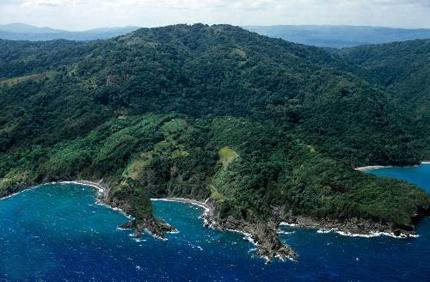 8 مواضيع ذات صلةإحدى عجائب الكون موجة الصخرة في استرالياسبحان