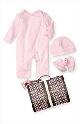 ملابس للمواليد روعه حصريا 09051405280635.jpg