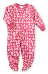 ملابس للمواليد روعه حصريا 09051405290168.jpg