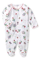 ملابس للمواليد روعه حصريا 09051405291453.jpg