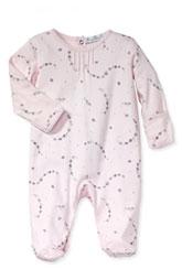 ملابس للمواليد روعه حصريا 090514052948100.jpg