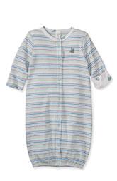 ملابس للمواليد روعه حصريا 09051405295888.jpg