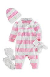 ملابس للمواليد روعه حصريا 09051405301281.jpg