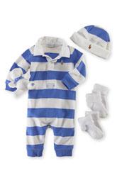 ملابس للمواليد روعه حصريا 09051405302986.jpg