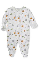 ملابس للمواليد روعه حصريا 09051405305078.jpg