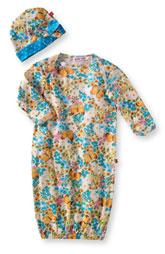 ملابس للمواليد روعه حصريا 09051405315695.jpg