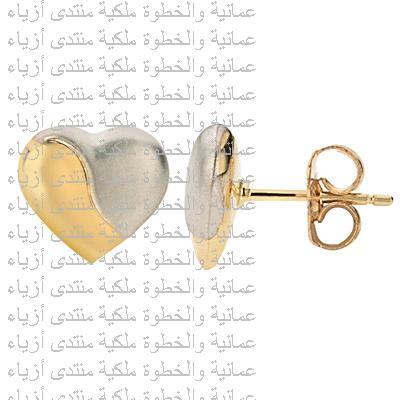 احلى المجوهرات الرومنسية
