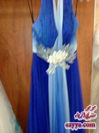 فنيسيا مول سعر هذا الفستان850 ريال تحصلي في فنيسيا مول