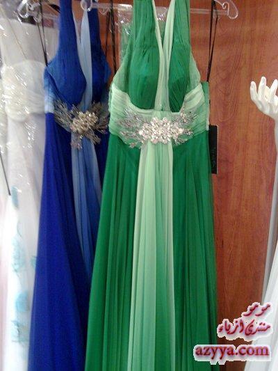 تحصلي في مارينا مول سعر هذا الفستان850 ريال تحصلي في