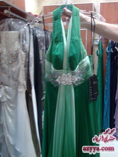 سعر هذا الفستان850 ريال تحصلي في فنيسيا مول سعر هذا