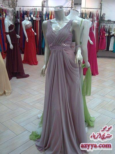 سعر هذا الفستان600 ريال تحصلي في سوق الدمام سعر هذا