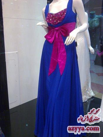 الفستان700 ريال تحصلي في مارينا مول سعر هذا الفستان550 ريال
