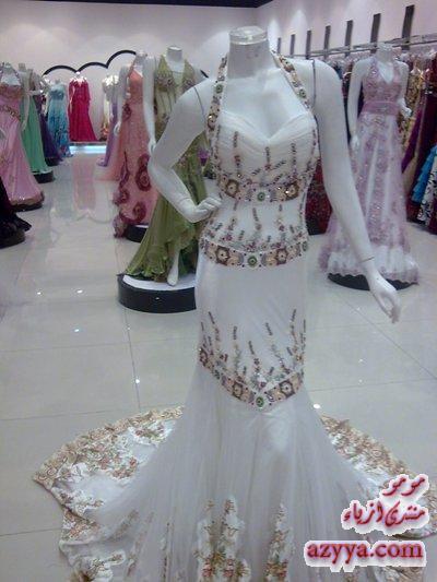 سوق الدمام سعر هذا الفستان800 ريال تحصلي في مارينا مول