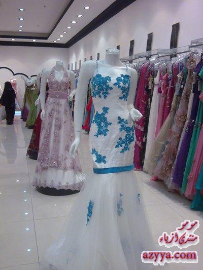 مارينا مول سعر هذا الفستان750 ريال تحصلي في مارينا مول