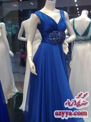 في مجمع مارينا وفنيسبا سعر هذا الفستان 1000 ريال تحصلي