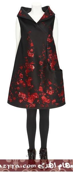 القصيرة الطويلة،اجمل الفساتين القصيرةفساتين قصيرة للصيففساتين قصيرة ...2فساتين سهره قصيرة