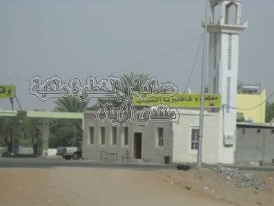 """نكته المصرقع صارت حقيقة تذكرون هذه النكته """"مصرقع فتح مسجد"""