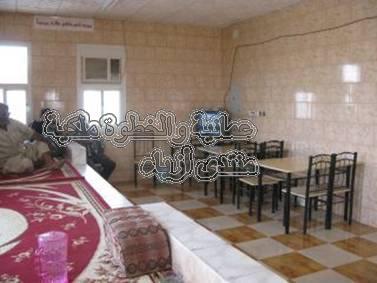 """) يقومان بالإستيلاء على مسجد """" بيت من بيوت الله"""