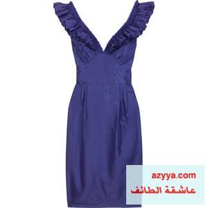 أزيــــاء باللون الأزرق 10010223144012.jpg
