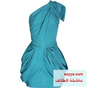 أزيــــاء باللون الأزرق 1001022314403.jpg