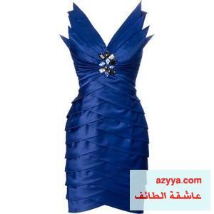 أزيــــاء باللون الأزرق 10010223144080.jpg