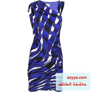 أزيــــاء باللون الأزرق 10010223161855.jpg