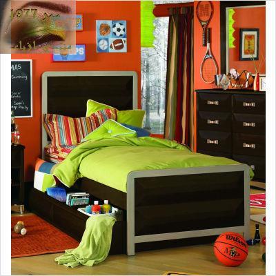 غرف نوم غير طبيعيه 2013 غرف نوم اطفال