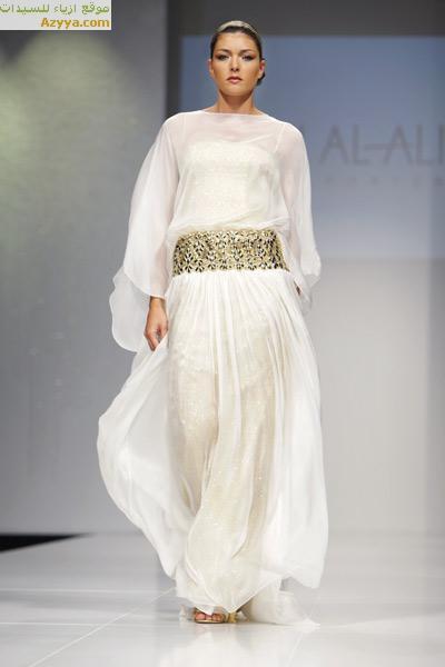 ذات صلةفساتين سهرة روعة 2012ملبس ناعمة جديدة , فساتين سهرات