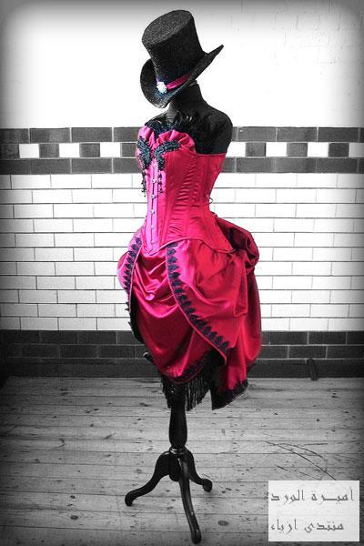 تحياااتي :070: مواضيع ذات صلةفستان زفاف للبيع 2012كندرة + اسوارة