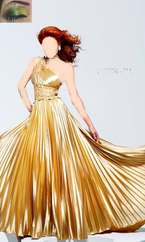 يتبع .......................... دعي الشمس تنسج بخيوطها فستانك