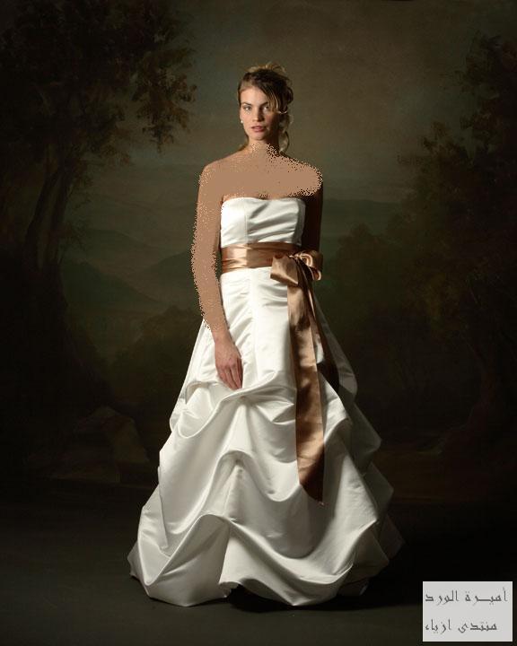 كلاسيكيه للأعراس