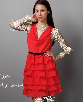 مواضيع ذات صلةبرنامج تصميم الفساتين والازياءازياء و فساتين للقات