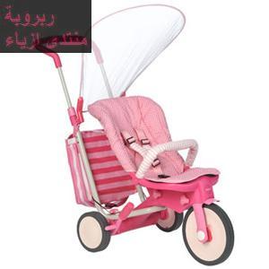 عربيات اطفال