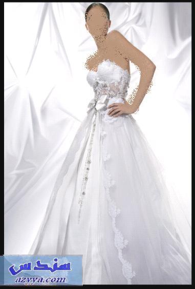 فساتين العروس 2013صور فساتين العروس2013- تشكيله من فساتين العروس2013فساتين العروس