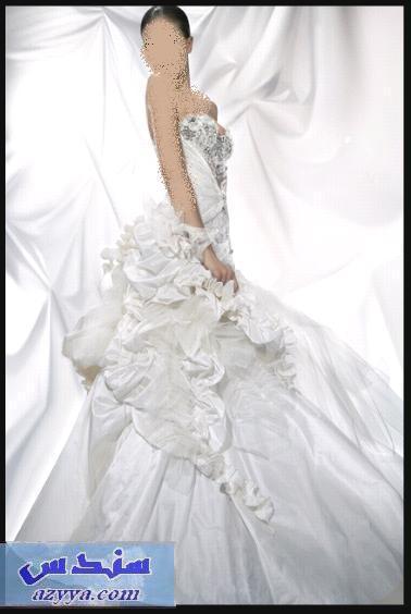 مواضيع ذات صلةفساتين عروسالجميله 2013- فساتين عروس المتميزة 2013اشيك